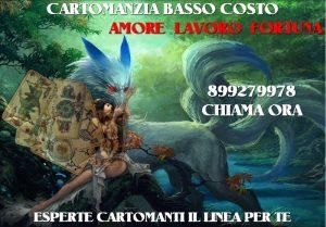 Cartomanzia 899279978